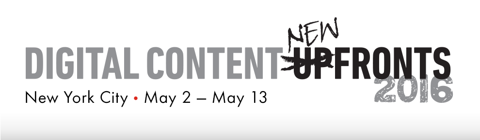 Digital_NewFronts_Logo.png