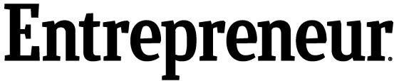 Entreprenuer Mag-1.jpg