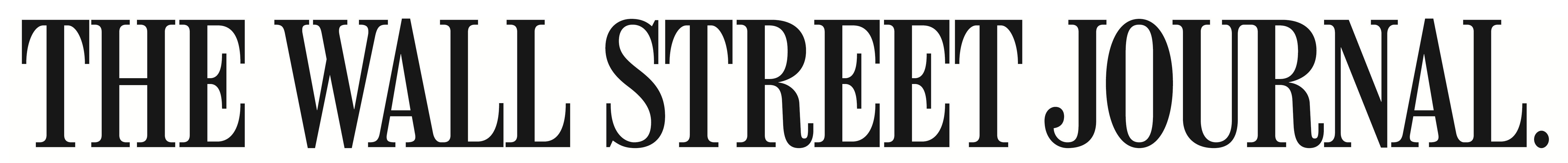 The-Wall-Street-Journal-Logo-jpg.jpg