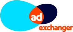 ad_exchanger_logo