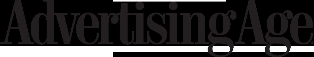 advertising-age-logo