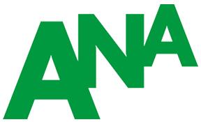 ana-logo.png