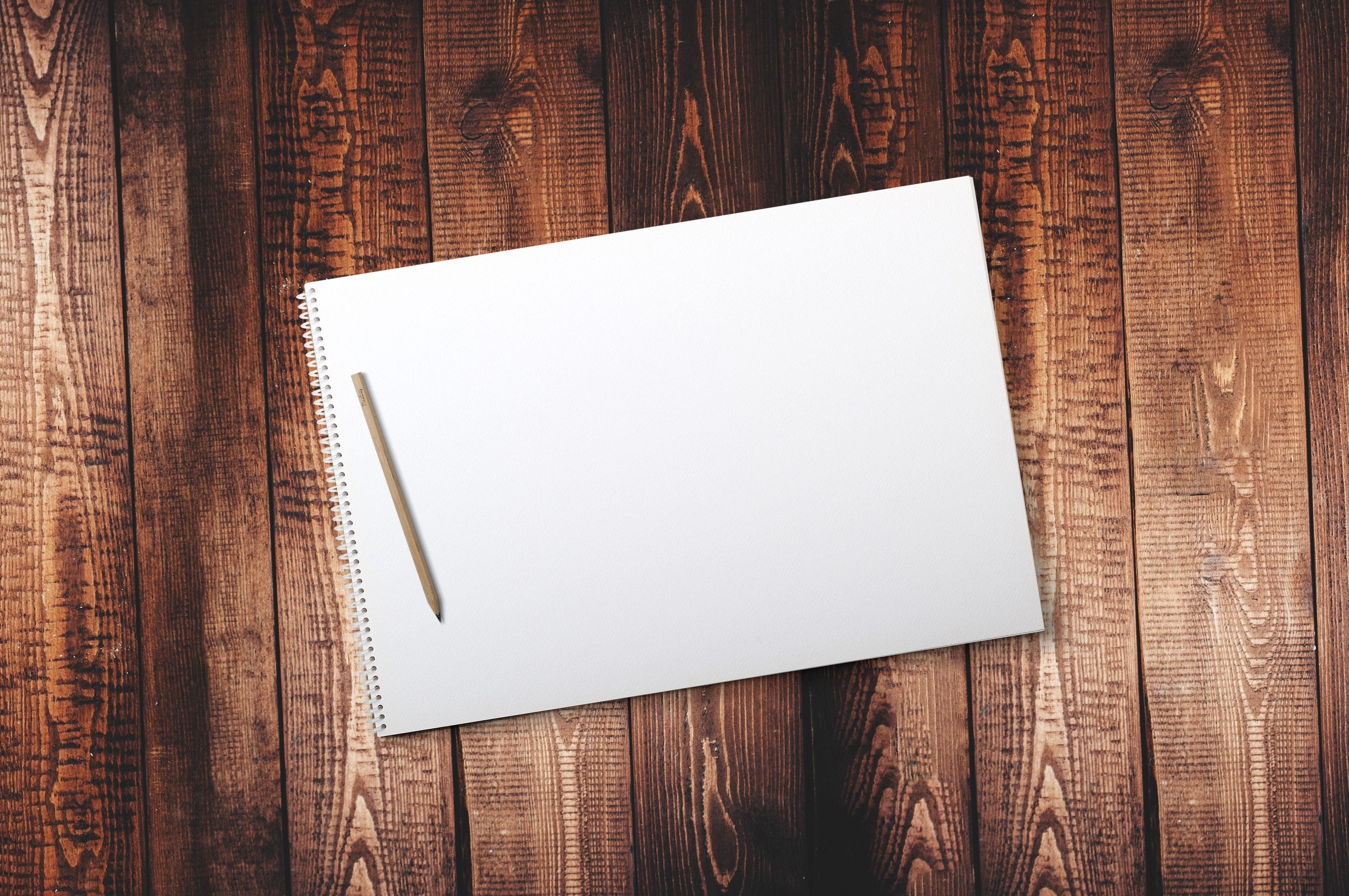 blank-notebook-paper-163031