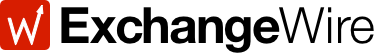 exchange_wire_logo.png
