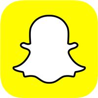 snapchat-logo-F20CDB1199-seeklogo.com.png