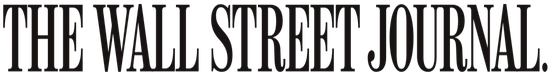 the-wall-street-journal-logo.png