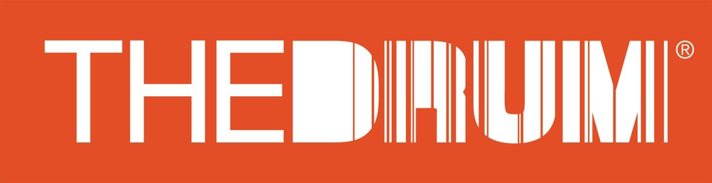 The-Drum-Logo-white-r