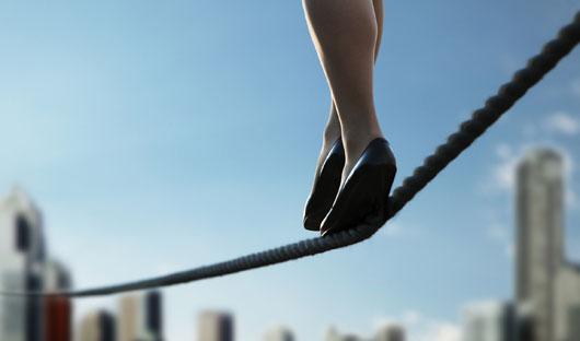 Tightrope-walking.jpg