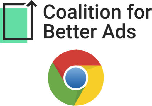 coalition_for_better_ads_chrome.png