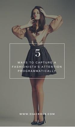 fashionista_blog_3.jpg